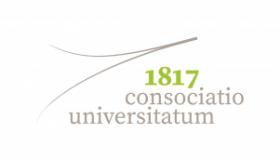Logo 200 Jahre Jubiläum