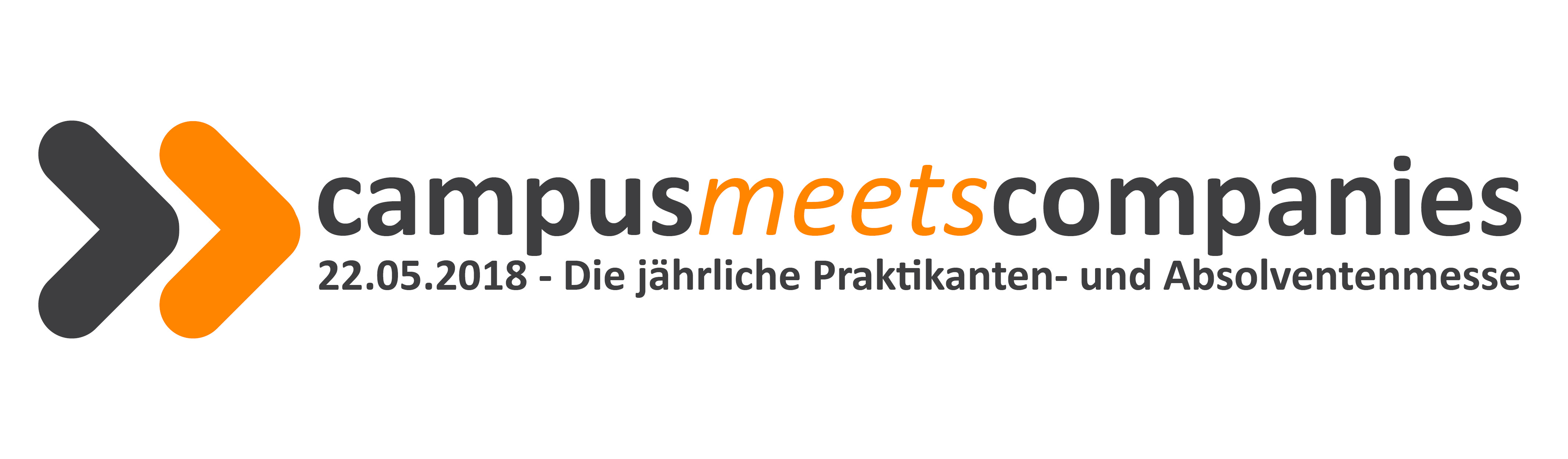 campusmeetscompanies