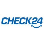 Logo_Check24_blau_RGB_3200pxBreit1e